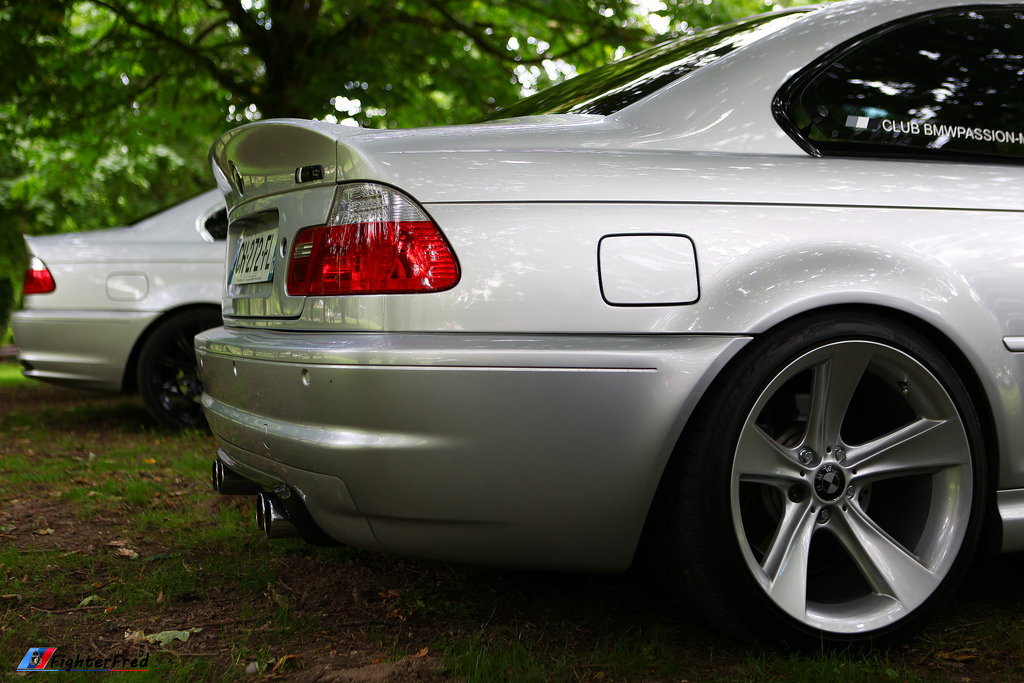 Fs Bmw Style 128 Staggered 19 Quot Wheels 300 For Sale
