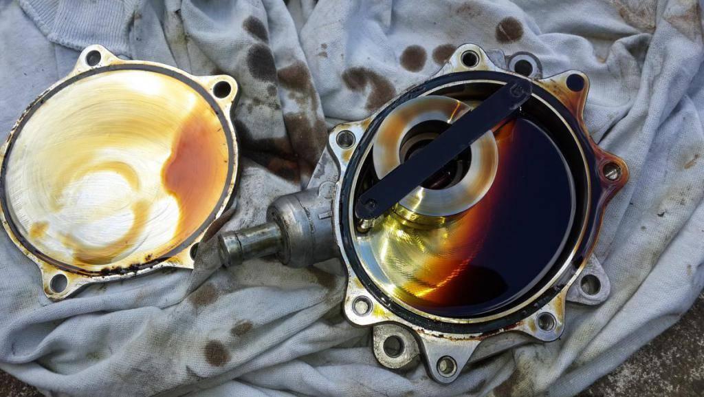 ccv valve help - Maintenance - bimmersport co nz