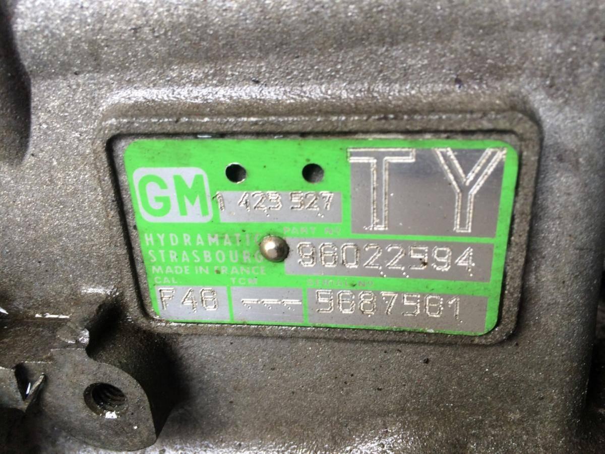 Bmw Z3 2l 1999 Parts Car Bmworld For Sale Bimmersport