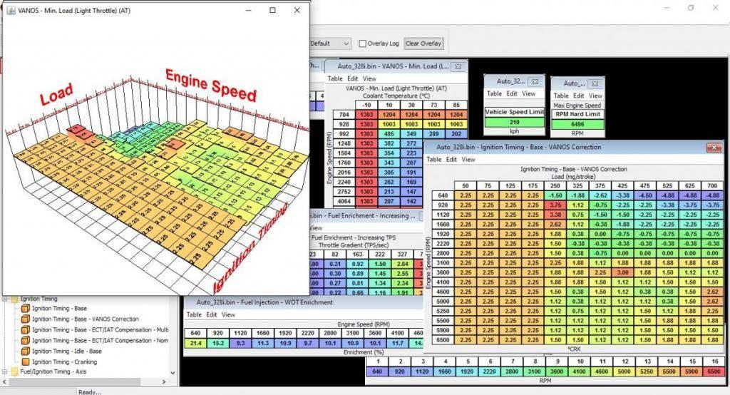 kwp2000 plus driver windows 7 64 bit download