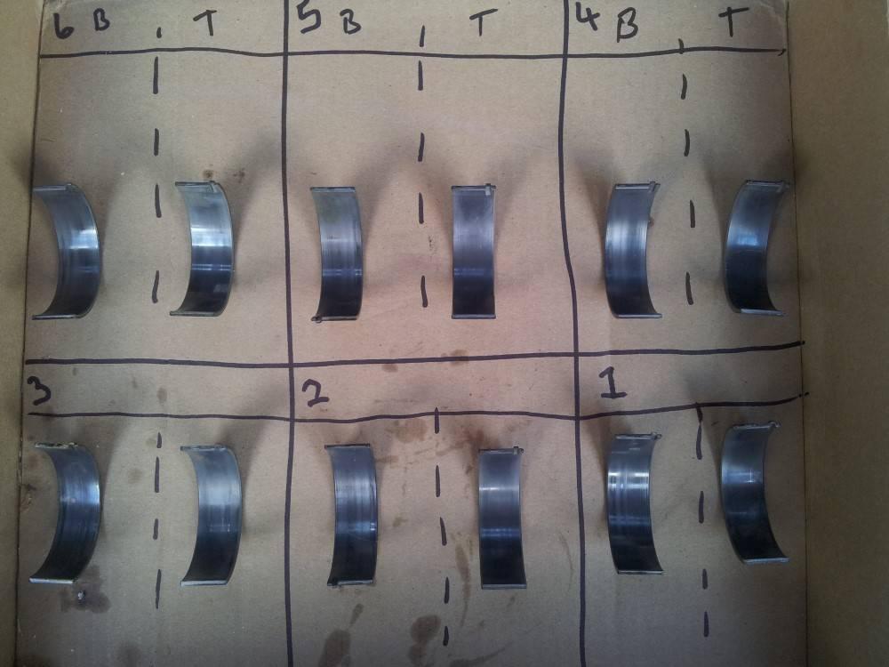 100kms rod bearings.jpg