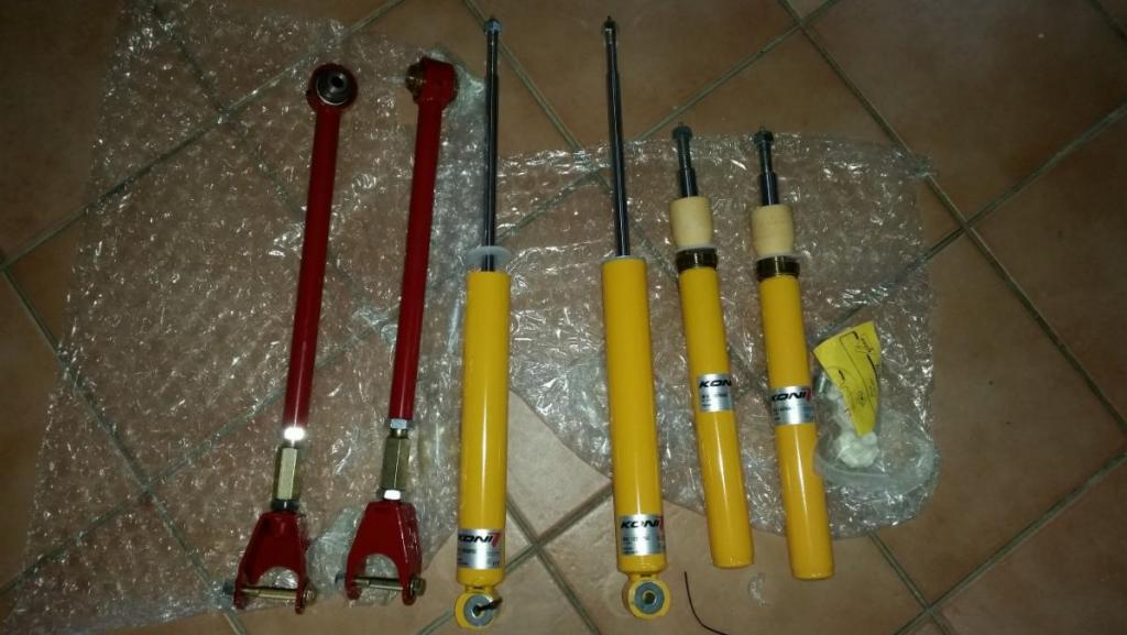 New Valved shocks and rear adjustable arms GC  .jpg