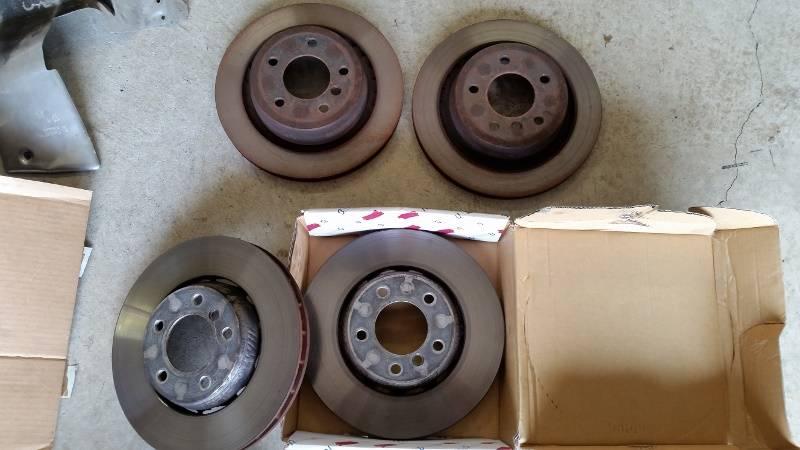 M3 Rotors (800x450).jpg
