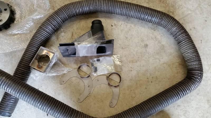 M3 Brake Cooling Kit (800x450).jpg