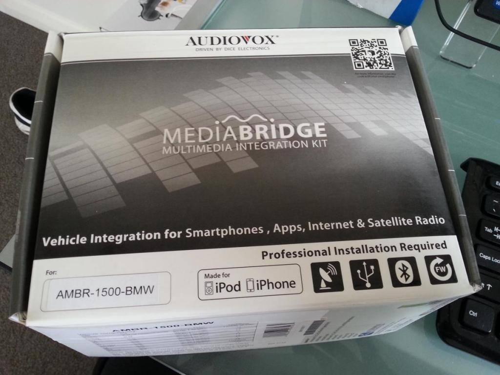 dice mediabridge ambr 1500 bmw for sale bimmersport co nz rh bimmersport co nz