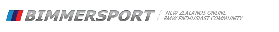 bimmersport.co.nz