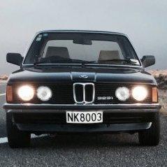 nk8003