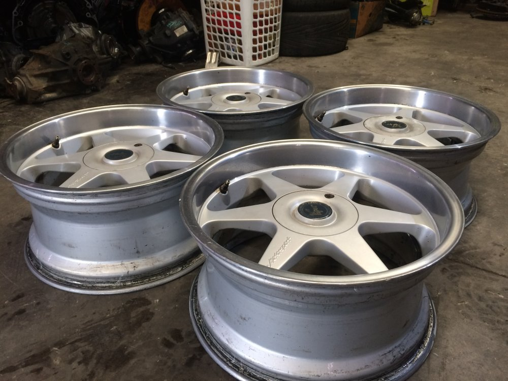 Mk Motorsport Alloys For Sale Bimmersport Co Nz