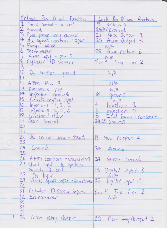 Page_1_hand_written.png