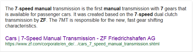 ZF-7.PNG