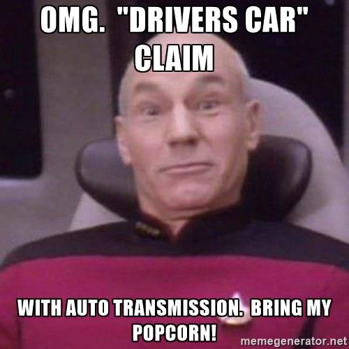 jean-luc-picard-walk-omg-drivers-car-claim-with-auto-transmission-bring-my-popcorn.jpg