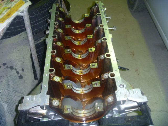 P1000943.JPG.330ed4cf5a0910e8f736a9c8f61b108b.JPG