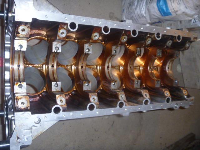 P1000950.JPG.6c12bc5e34fd0c696afda592fc571947.JPG