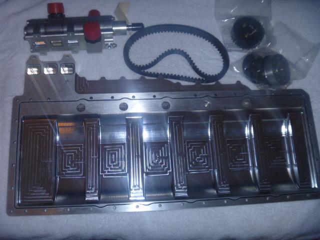 P1000980.JPG.61e45e6eeb36cbe2a58e302646ed8b23.JPG