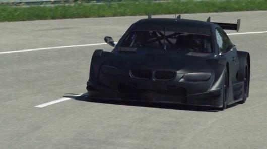 DTM-BMW-M3-testing.jpg.9f2119d1fc16a0bb7359d12041666b42.jpg