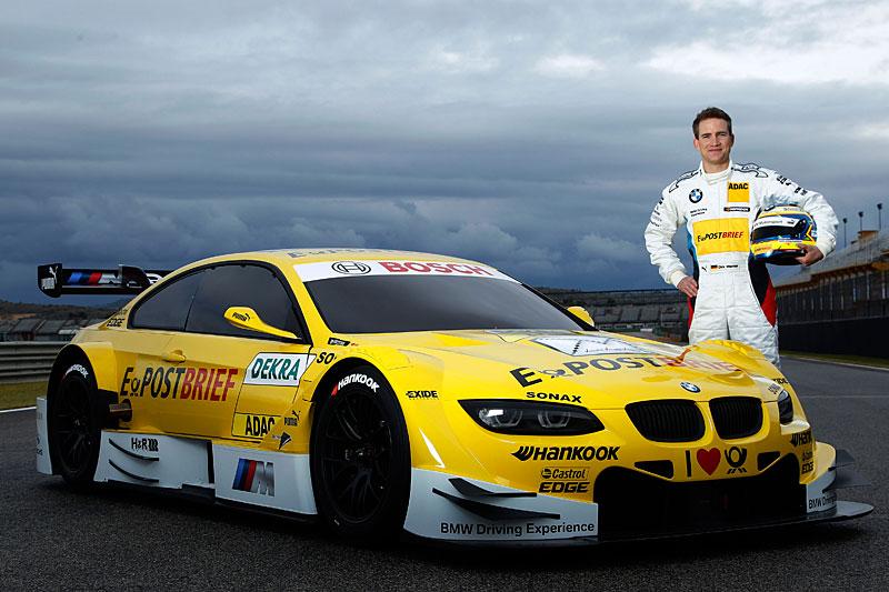 Dirk-Werner-BMW-M3-DTM-2012.jpg.68f249b03ddb5348e1173c2a7a62144e.jpg