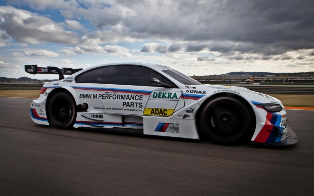 bmw_car_hankook_bmw_m3_gtr_autosport_dtm_asphalt_racing_race_car_81199_3840x2400.thumb.jpg.8b04341e6ba7db619273051177d21477.jpg
