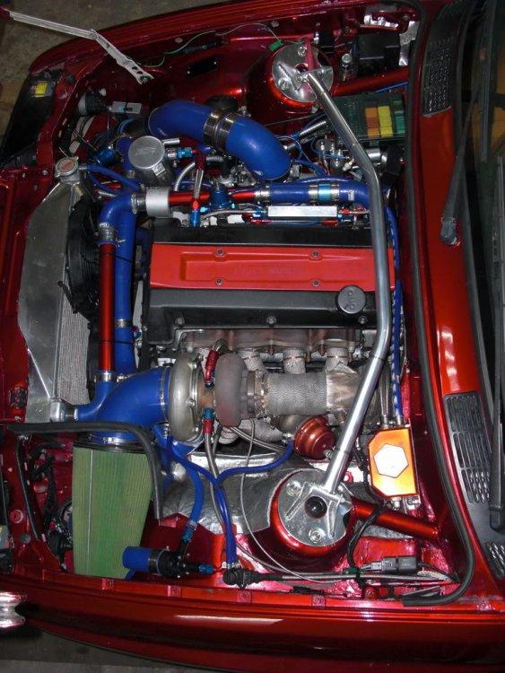 Saab powered E30.jpg