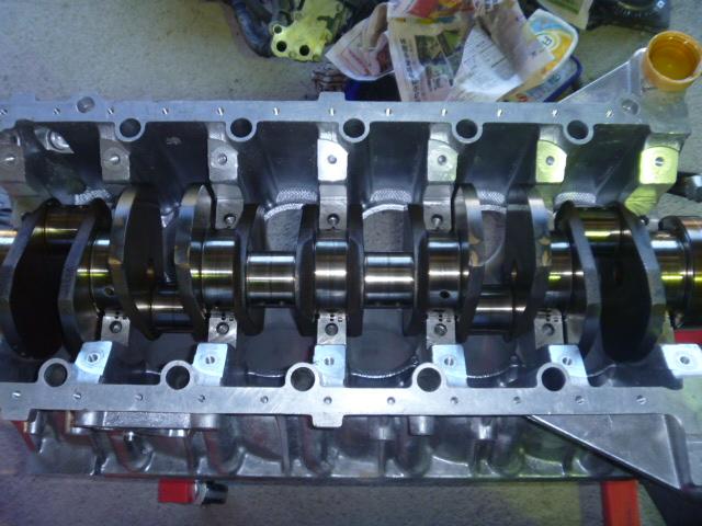 P1020011.JPG.b44164541e0394b8e1b8b95971c32599.JPG