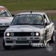 speedracer.mk5