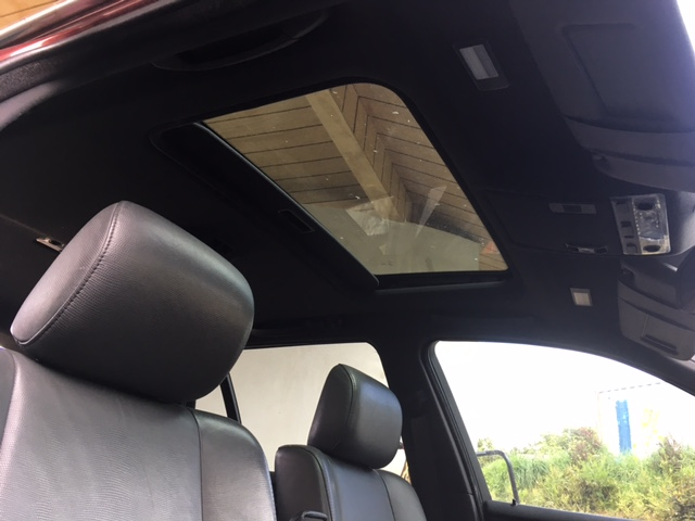 carroof.JPG