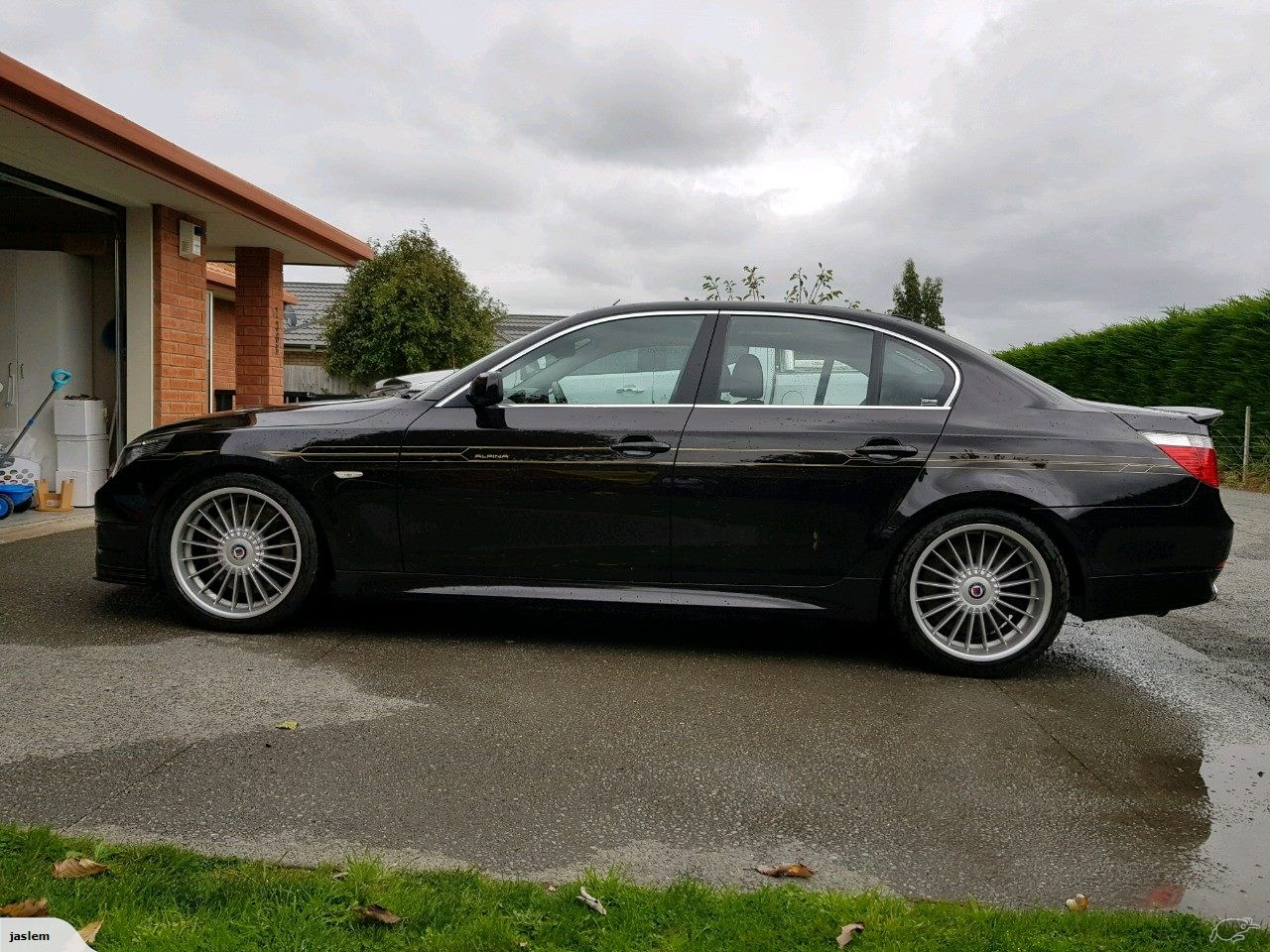 Alpina B For Sale Down South TradeMe Discussions Bimmersportconz - Alpinas for sale