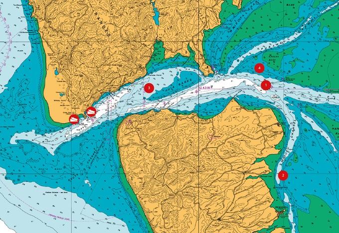 manukau-map-07_05_15-_large.jpg