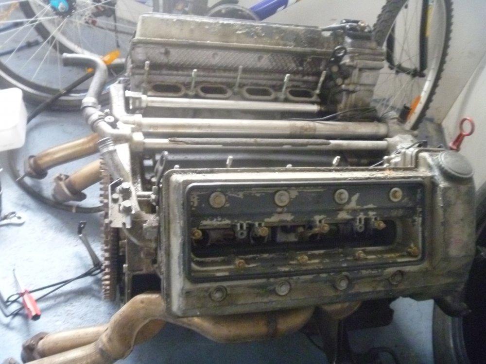 P1010107.thumb.JPG.358f4fcce332b3d169f94c1e5386c281.JPG