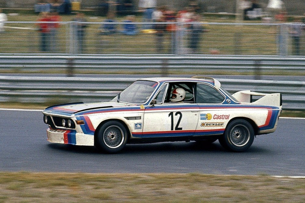 1329943484_1280px-Amon_Chris_-_BMW_35_CSL_(1973-07-08_Sp).thumb.jpg.c7029197c0c6f8ac1b4caf2c696a03ef.jpg
