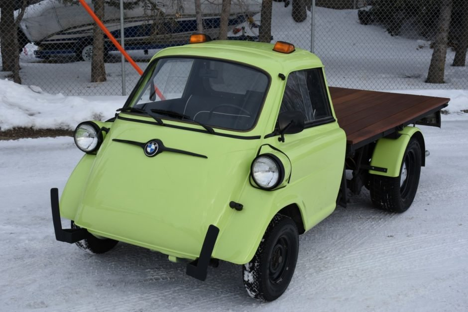 1957-BMW-Isetta-Pick-Up-Truck-15-Large-940x627.jpg.83d676ed567648700a772576c5b4d162.jpg
