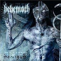 The H. Behemoth