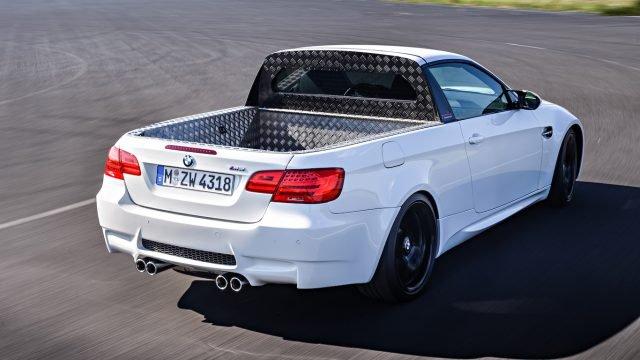 041-2011-BMW-E92-M3-Pickup-640x360.jpg