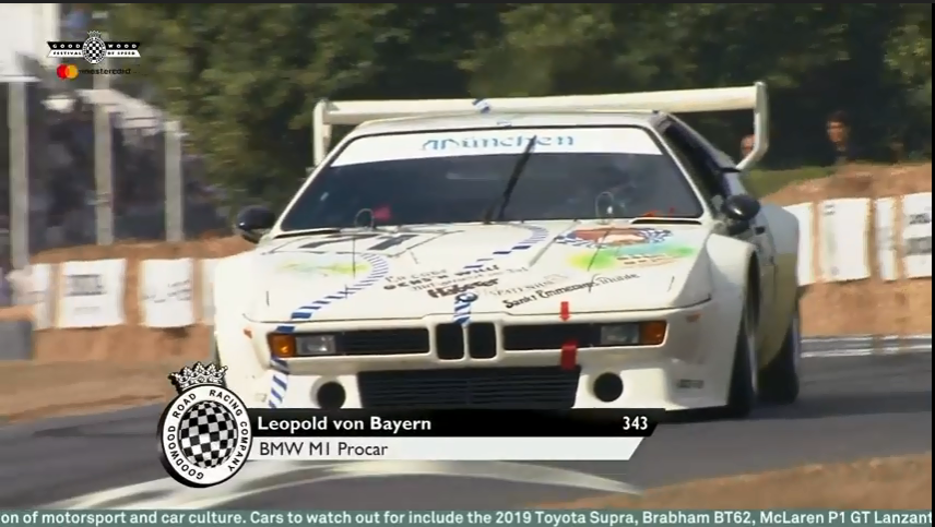 bmw m1 goodwood.png