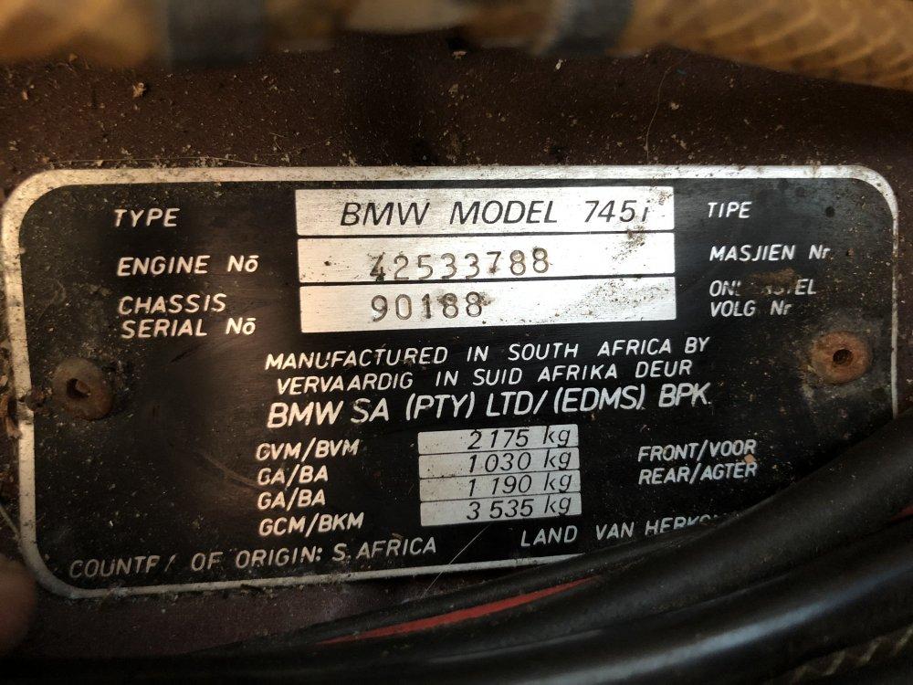 85F3F9F5-749C-4ECE-AC15-070F8ADC4413.jpeg