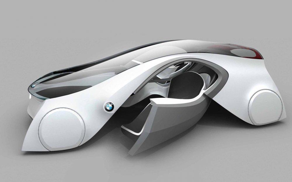 ws_BMW_ZX6_Concept_1280x800.thumb.jpg.39c5dbeb0821895c6343345dbbc610c4.jpg