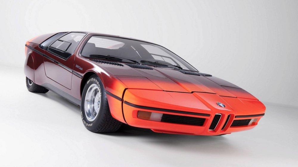 1972-bmw-turbo-concept1972-bmw-turbo-concept.jpg