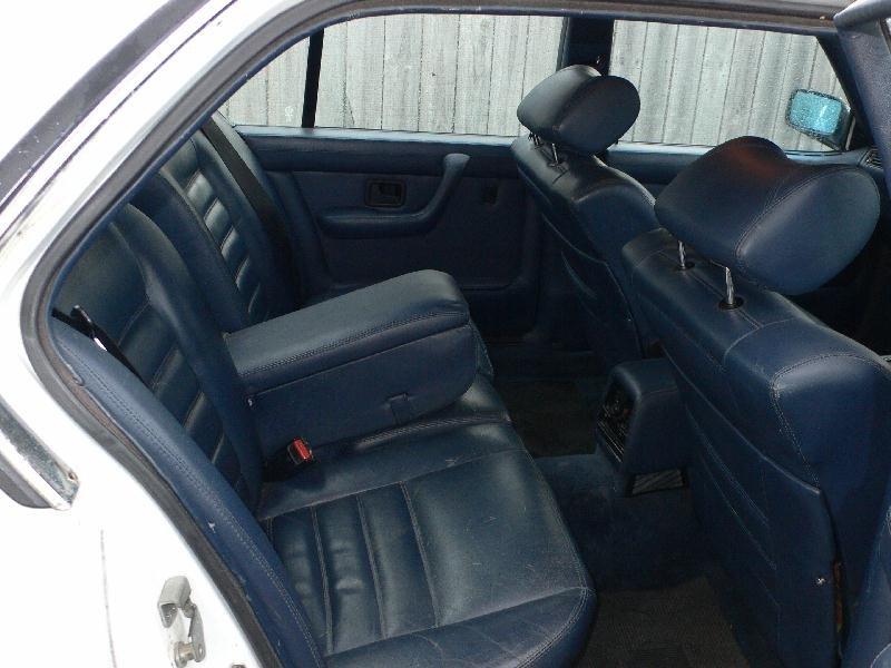 M745i rear seat.jpg