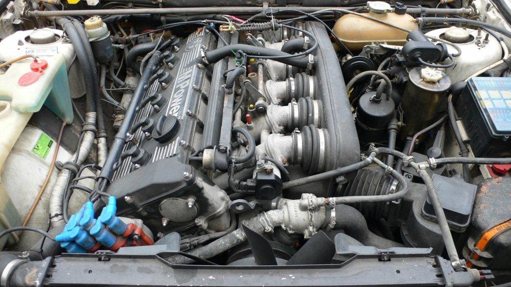 M745i engine front.jpg