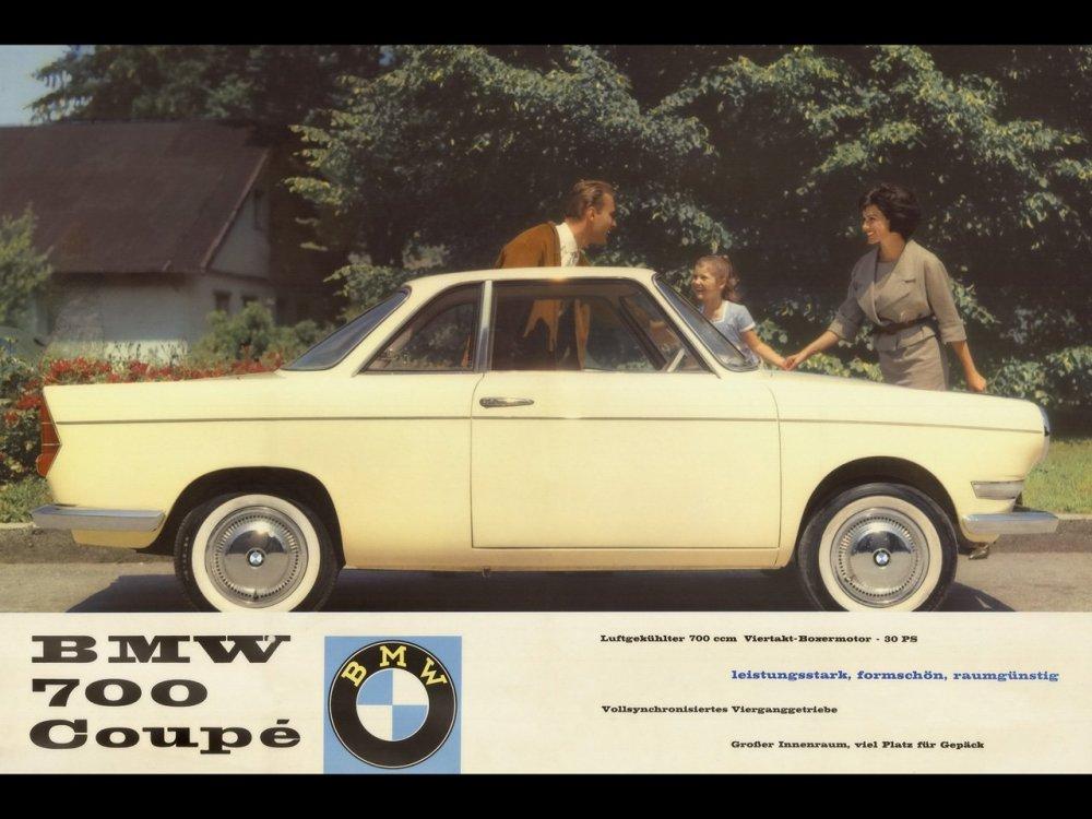bmw-700-coupe-04.thumb.jpg.667d18af3cb18913fc6b6a90caba55d9.jpg