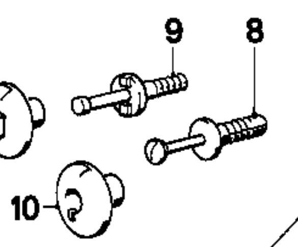 6E9611C8-B38B-497E-9328-ACEC729F566C.jpeg