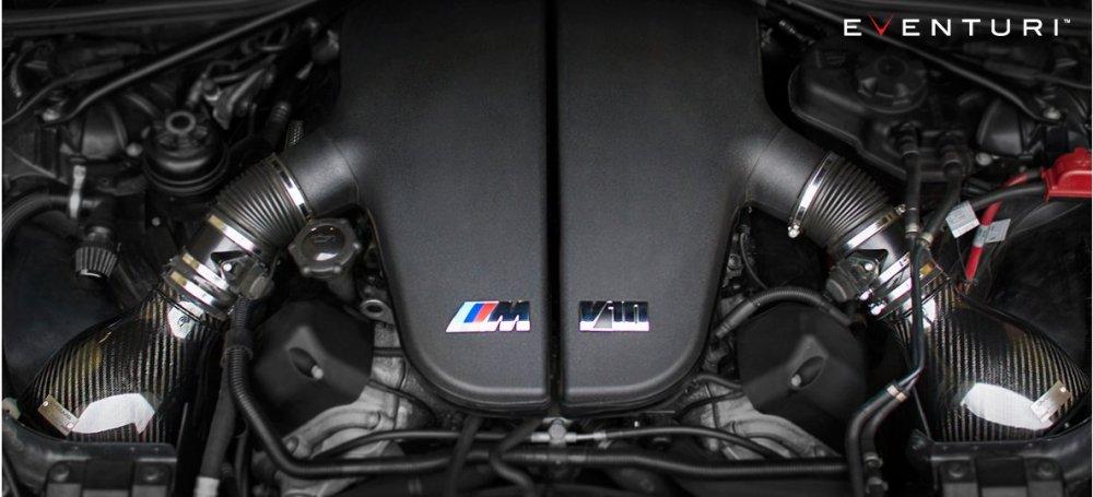 E60-M5-Eventuri-Intake-engine.jpg