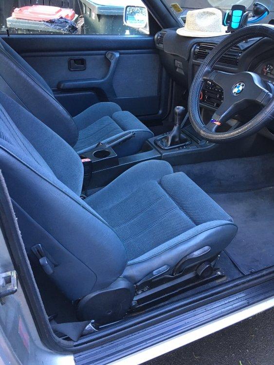 SeatsDone1.JPG