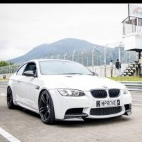 MPROVD - bimmersport co nz