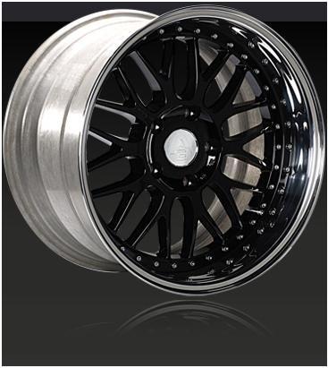 Autoart Wheel.jpg