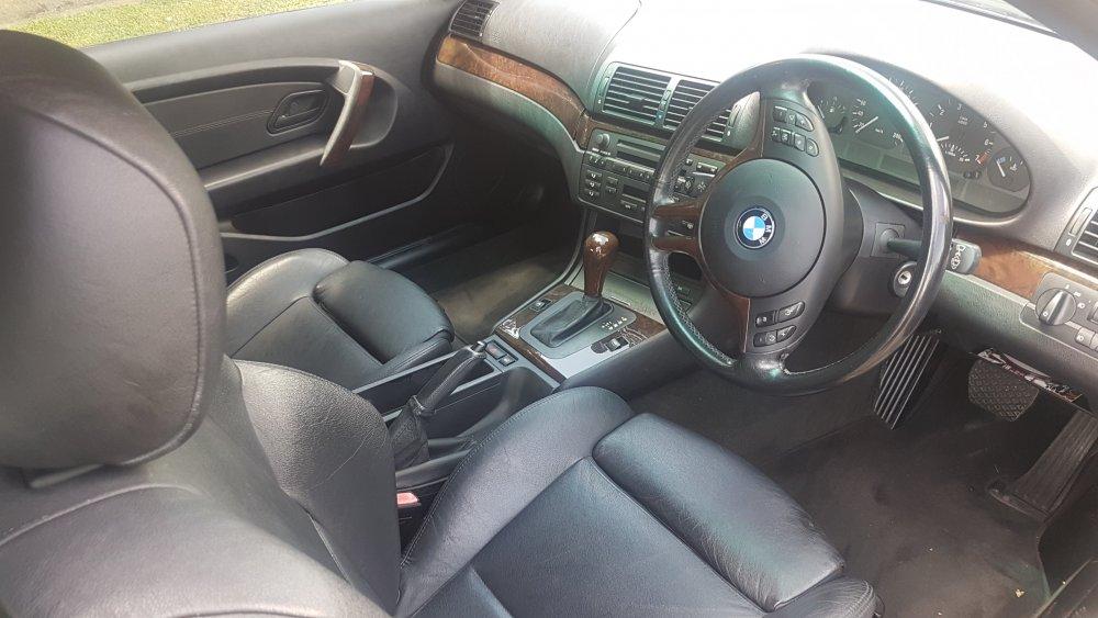 Compo_interior.jpg