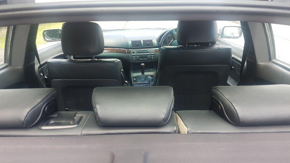 Compo_rear_interior.jpg