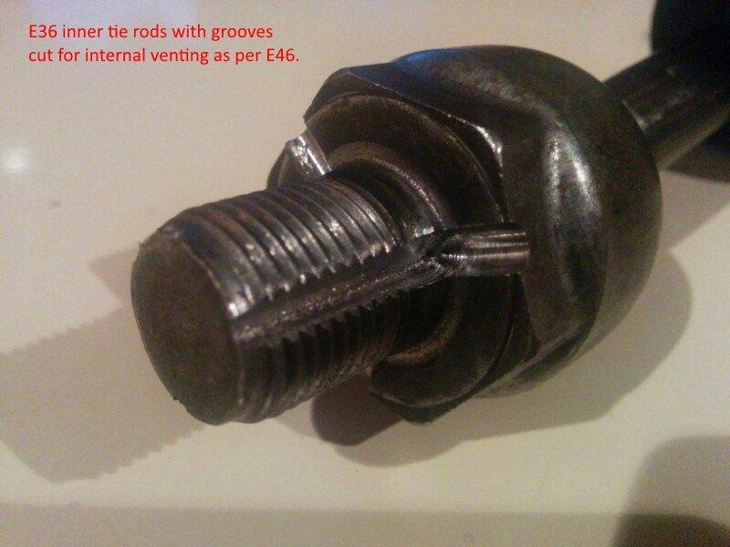 SteeringTieRodCuts01.jpg.4c2356db47f45dda319f35b505e4a8f7.jpg