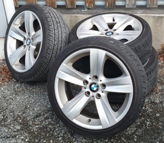 New 189 wheels 01.jpg