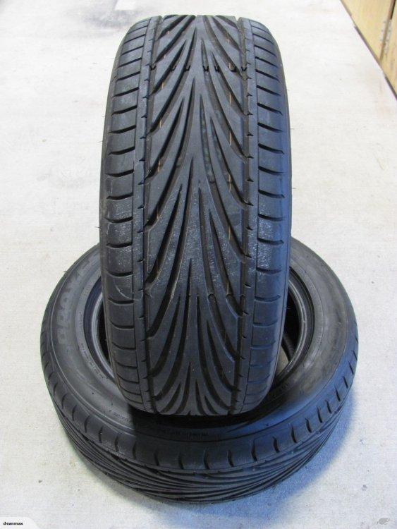 Tyres. 2jpg.jpg