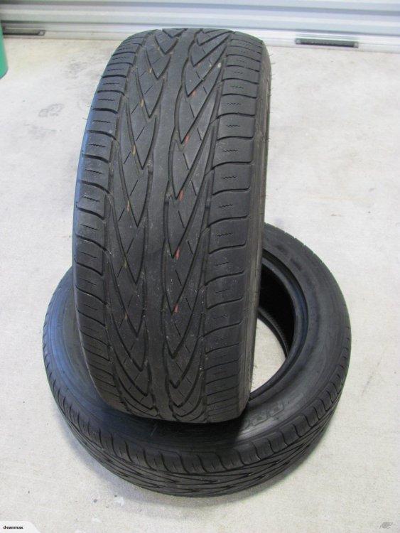 Tyres. 3jpg.jpg